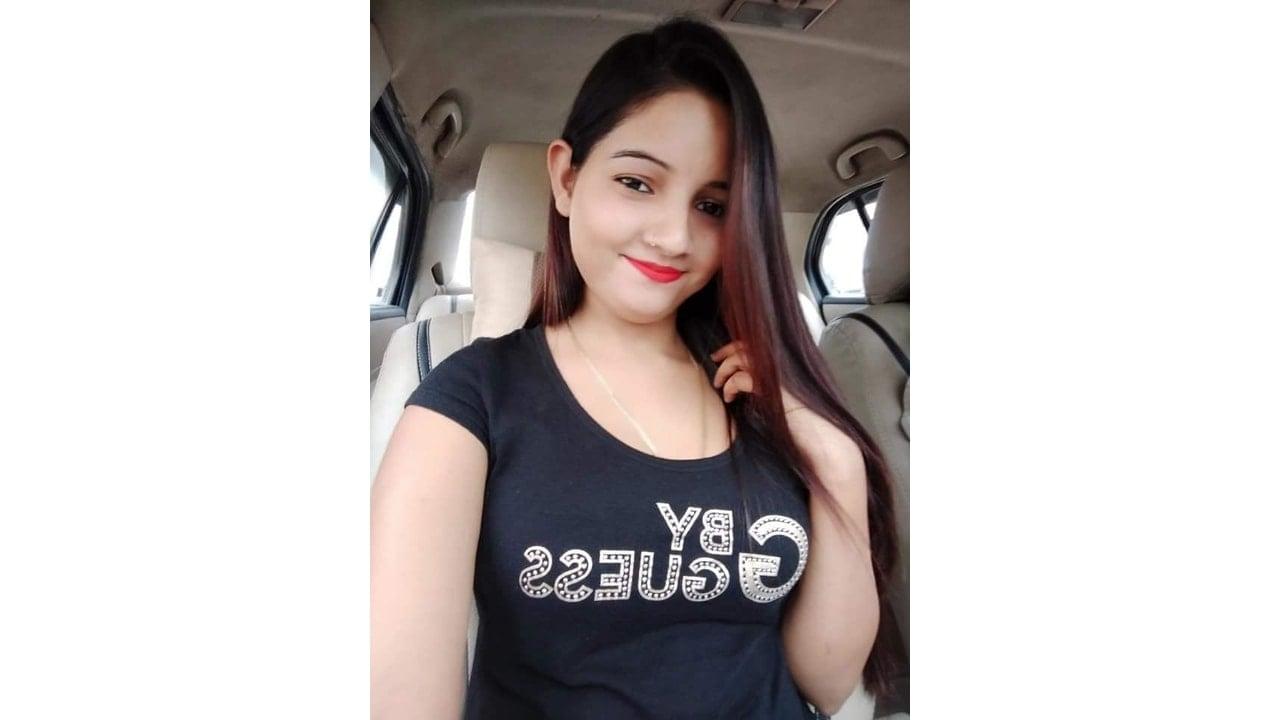 Sunita Baby (Dancer) Wiki