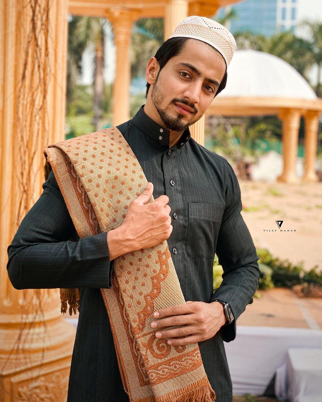 Faisal Shaikh (Mr Faisu) Wiki, Age, Biography, Girlfriends & More