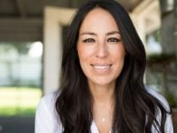 Joanna Gaines Wiki, Age, Bio-data, Net Worth, Husband, Facts & More