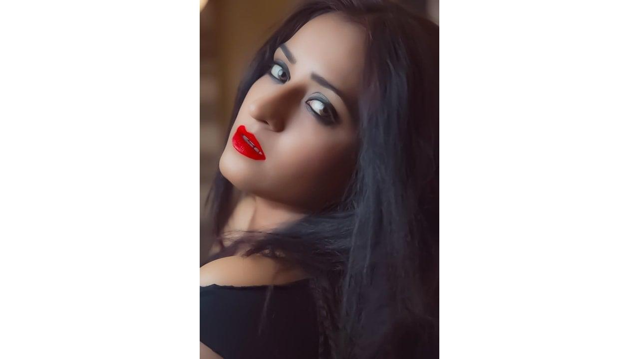 Megha Tyagi Wiki, Age, Biography, Height, Hobby & More
