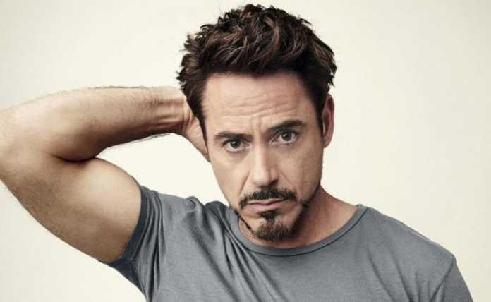 Robert Downey Wiki