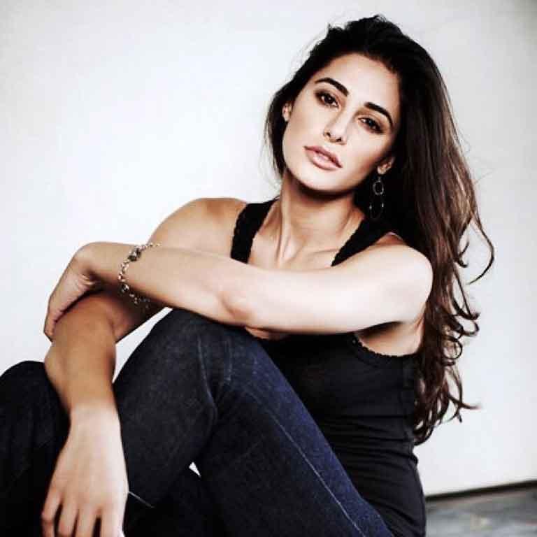 The Biography of Actress Nargis Fakhri