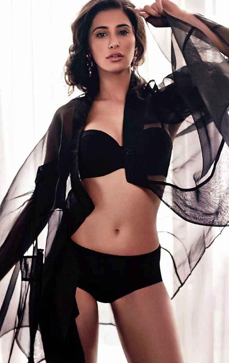 Nargis Fakhri Hot Pic